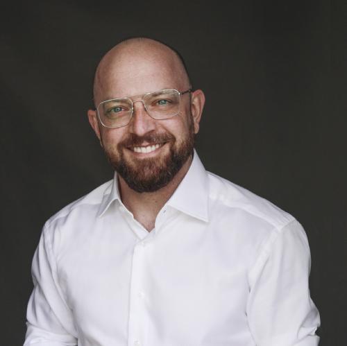 Piotr Lipa ekspert HR Power Mentor